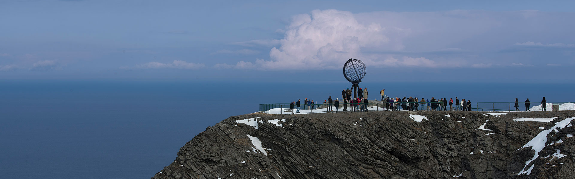 967d3fb5 Photo: Morten Broks / Visit Nordkapp